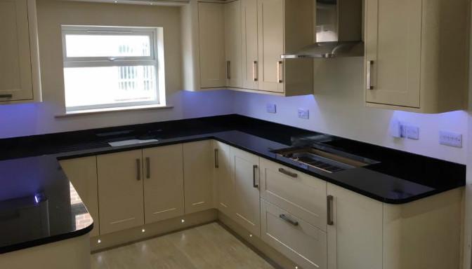 kitchen designers norfolk. Marble and Granite Kitchen Worktops Suppliers in Norfolk SuffolkBierton  Woods Stonemasons