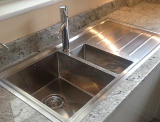 kitchen slider 2