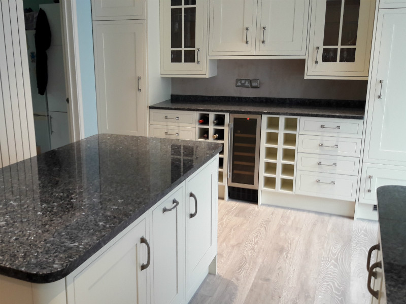 kitchen marble worktop3